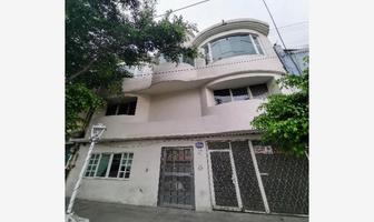 Foto de casa en venta en norte 72 001, bondojito, gustavo a. madero, df / cdmx, 18912851 No. 01