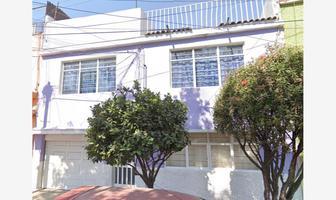 Foto de departamento en venta en norte 73 2716, obrero popular, azcapotzalco, df / cdmx, 0 No. 01