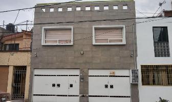 Foto de casa en venta en norte 74 a 7913 , salvador díaz mirón, gustavo a. madero, df / cdmx, 0 No. 01