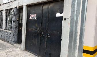 Foto de edificio en venta en norte 75 , obrero popular, azcapotzalco, df / cdmx, 11327302 No. 02