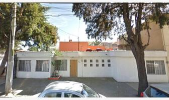 Foto de casa en venta en norte 79b 00, sector naval, azcapotzalco, df / cdmx, 0 No. 01