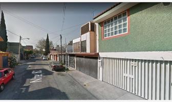 Foto de casa en venta en norte 82 n, san pedro el chico, gustavo a. madero, df / cdmx, 10241662 No. 01
