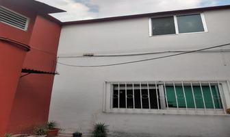 Foto de casa en venta en norte 87 a , clavería, azcapotzalco, df / cdmx, 12151571 No. 01