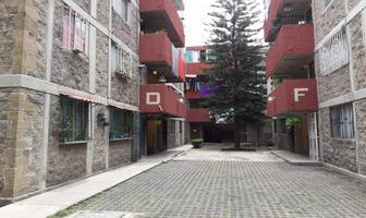 Foto de departamento en venta en norte 87 b 104, del recreo, azcapotzalco, df / cdmx, 0 No. 01