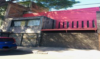 Foto de casa en venta en norte 87b , clavería, azcapotzalco, df / cdmx, 19237120 No. 01
