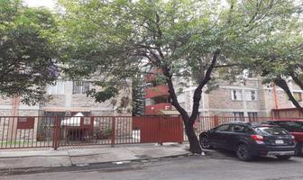 Foto de departamento en venta en norte 87b, del recreo, azcapotzalco, df / cdmx, 0 No. 01