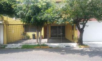 Foto de casa en venta en norte 90 , san pedro, cuajimalpa de morelos, df / cdmx, 9461795 No. 01