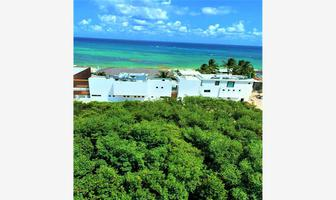 Foto de departamento en venta en norte con playa con carmen 32, playa del carmen centro, solidaridad, quintana roo, 0 No. 01