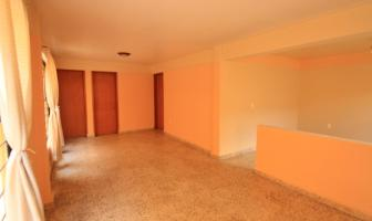 Foto de casa en venta en norte , gertrudis sánchez 1a sección, gustavo a. madero, df / cdmx, 11001164 No. 02
