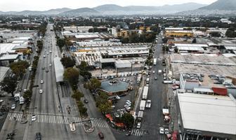 Foto de bodega en renta en norte , industrial vallejo, azcapotzalco, df / cdmx, 0 No. 01