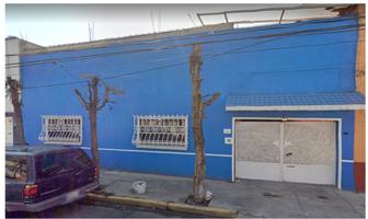 Foto de casa en venta en norte , lindavista norte, gustavo a. madero, df / cdmx, 17907448 No. 01