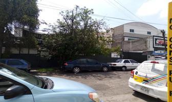 Foto de bodega en renta en norte sur 6, industrial alce blanco, naucalpan de juárez, méxico, 0 No. 01