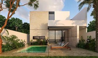 Foto de casa en venta en novara , temozon norte, mérida, yucatán, 0 No. 01