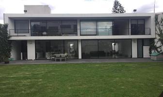 Foto de casa en venta en novelistas 88, ciudad satélite, naucalpan de juárez, méxico, 0 No. 01