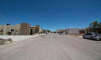 Foto de terreno habitacional en venta en novena sur 2027 , sector sur, delicias, chihuahua, 7271898 No. 01