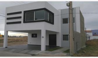 Foto de casa en venta en np np, cumbres residencial, durango, durango, 17492621 No. 01