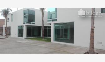 Foto de casa en venta en np np, residencial las alamedas, durango, durango, 18128834 No. 01
