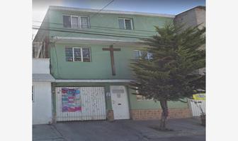 Foto de casa en venta en nube 00, la planta, iztapalapa, df / cdmx, 0 No. 01