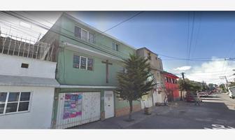 Foto de casa en venta en nube 000, la planta, iztapalapa, df / cdmx, 0 No. 01