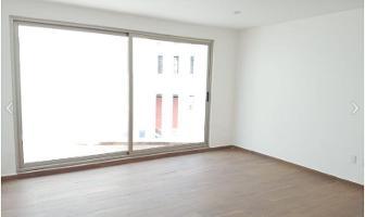 Foto de casa en venta en nube 22, lomas quebradas, la magdalena contreras, df / cdmx, 10186548 No. 01