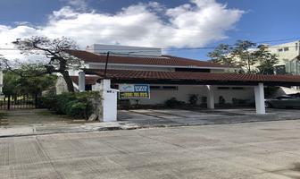 Foto de casa en venta en nube , supermanzana 4 centro, benito juárez, quintana roo, 19318880 No. 01