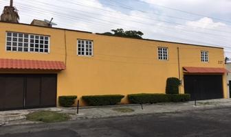 Foto de casa en venta en nubes 227, jardines del pedregal, álvaro obregón, df / cdmx, 0 No. 01