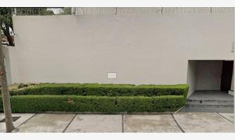 Foto de casa en venta en nubes 469, jardines del pedregal, álvaro obregón, df / cdmx, 0 No. 01