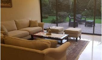 Foto de casa en venta en nubes 469, jardines del pedregal, álvaro obregón, df / cdmx, 14451788 No. 01