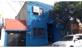 Foto de oficina en renta en nubia 7, clavería, azcapotzalco, df / cdmx, 11040547 No. 01