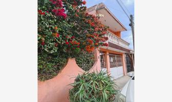 Foto de casa en venta en nueces 14, unidad morelos 3ra. sección, tultitlán, méxico, 18900114 No. 01