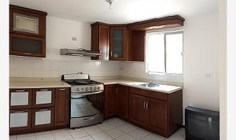 Foto de casa en venta en nueva agua fria 114, residencial apodaca, apodaca, nuevo león, 6378966 No. 02