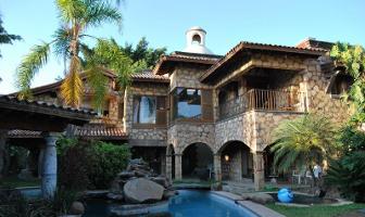 Foto de casa en venta en nueva belgica 411, lomas de cortes, cuernavaca, morelos, 4366271 No. 01