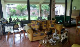 Foto de casa en venta en nueva españa 200, lomas de cortes, cuernavaca, morelos, 11307877 No. 01