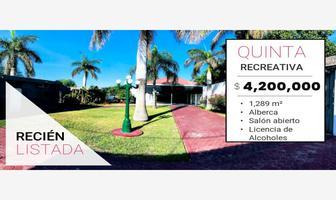 Foto de rancho en venta en  , nueva laguna sur, torreón, coahuila de zaragoza, 9673139 No. 01
