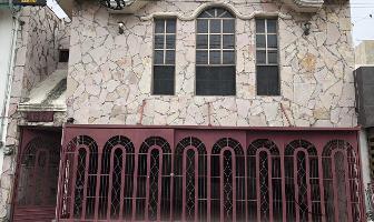 Foto de casa en venta en  , nueva lindavista, guadalupe, nuevo león, 6304339 No. 01