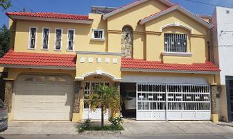Foto de casa en venta en  , nueva lindavista, guadalupe, nuevo león, 6672046 No. 01