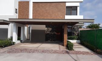 Foto de casa en venta en  , nueva los ángeles, gómez palacio, durango, 9053238 No. 01