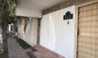 Foto de oficina en renta en  , nueva los ángeles, torreón, coahuila de zaragoza, 11947491 No. 01