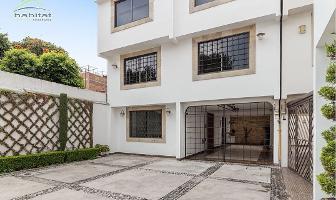 Foto de casa en venta en  , nueva oriental coapa, tlalpan, df / cdmx, 0 No. 01
