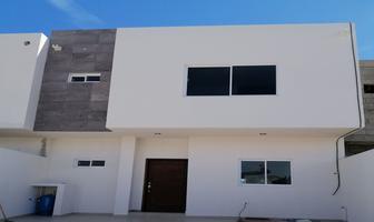 Foto de casa en venta en  , nueva puesta del sol, la paz, baja california sur, 0 No. 01