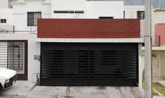 Foto de casa en venta en  , inf santa catarina, santa catarina, nuevo león, 10604515 No. 01