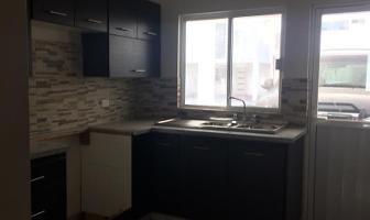 Foto de casa en venta en  , inf santa catarina, santa catarina, nuevo león, 8064637 No. 01