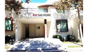 Foto de casa en renta en  , inf santa catarina, santa catarina, nuevo león, 9201998 No. 01