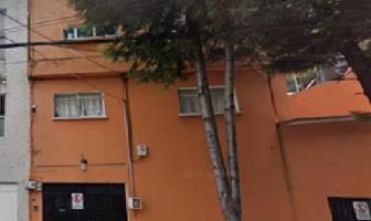 Foto de casa en renta en nueva santa maría 737, unidad cuitlahuac, azcapotzalco, df / cdmx, 0 No. 01