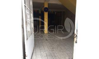 Foto de casa en venta en  , nueva valladolid, morelia, michoacán de ocampo, 0 No. 01
