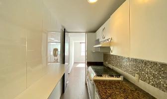 Foto de departamento en renta en nueva york , napoles, benito juárez, df / cdmx, 12648959 No. 04