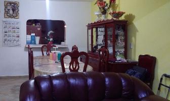 Foto de casa en venta en nueve , esperanza, nezahualcóyotl, méxico, 12357168 No. 03