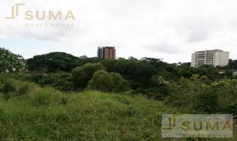 Foto de terreno habitacional en venta en  , nuevo aeropuerto, tampico, tamaulipas, 14706384 No. 01