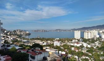 Foto de departamento en venta en  , nuevo centro de población, acapulco de juárez, guerrero, 11257772 No. 01