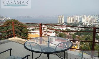 Foto de departamento en venta en  , nuevo centro de población, acapulco de juárez, guerrero, 17475388 No. 01